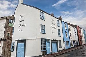 New Quay Inn