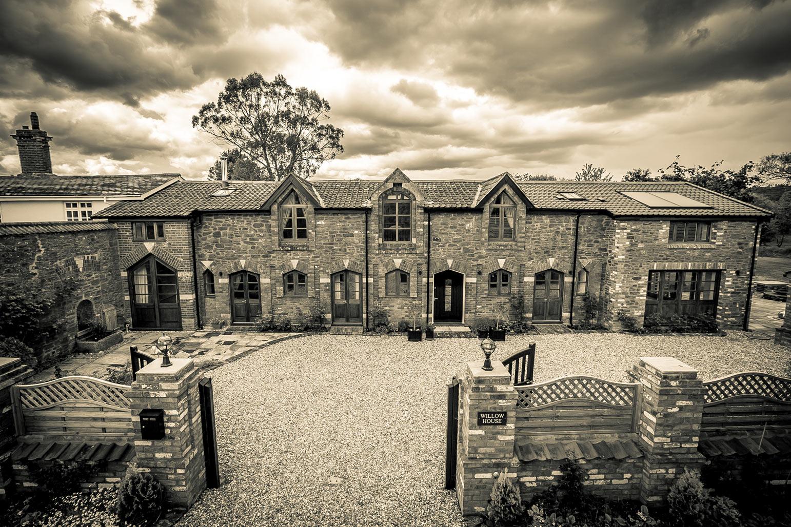 willow-house-15.jpg
