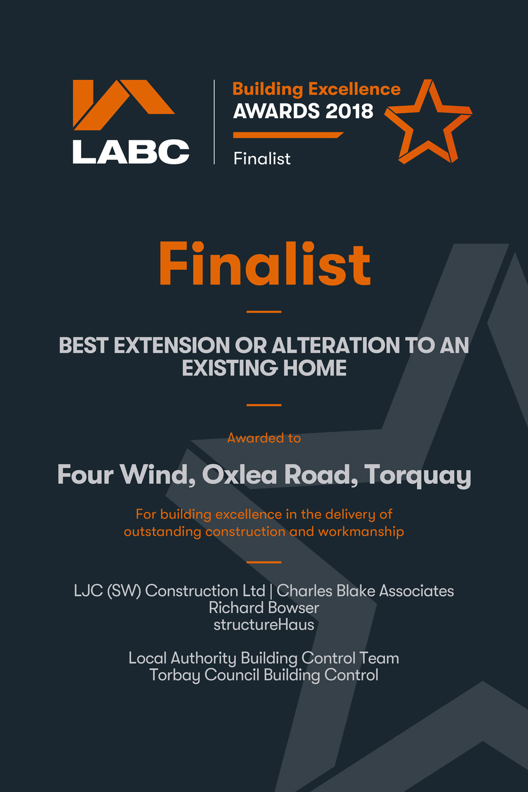 labc-finalist-award-image.jpg