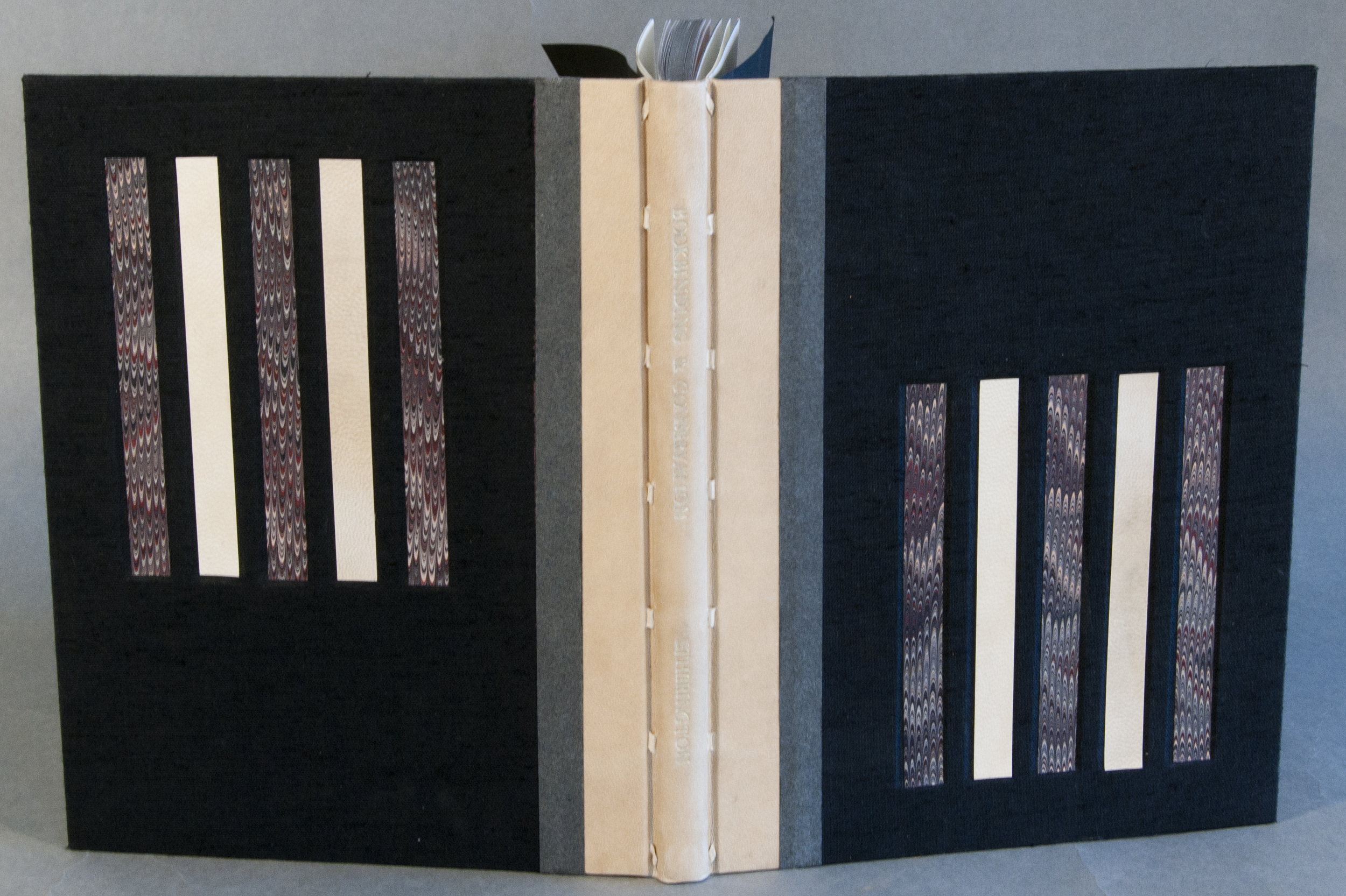 Bookbinding-and-conservation-covers.jpg