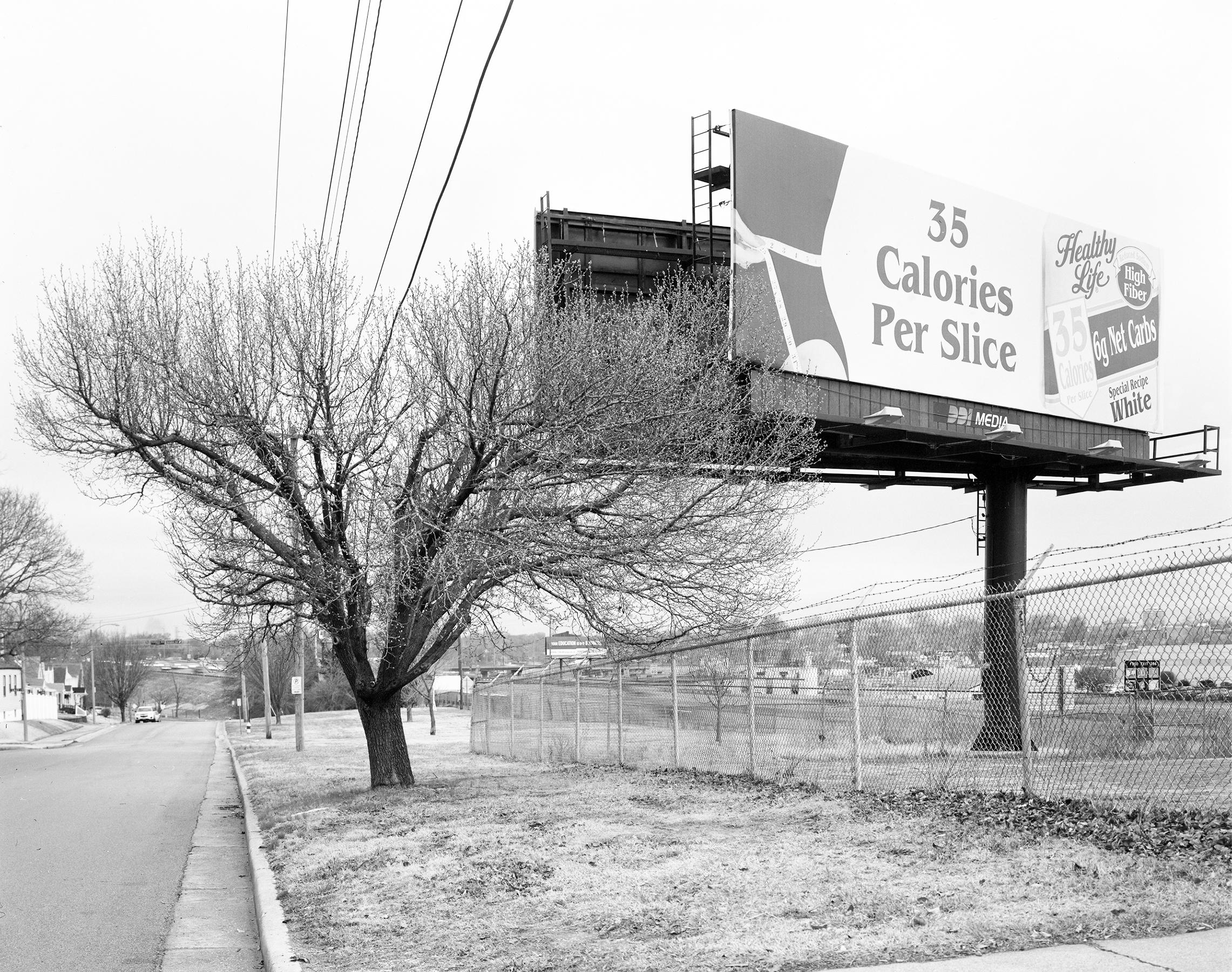 St. Louis No. 063, 2015