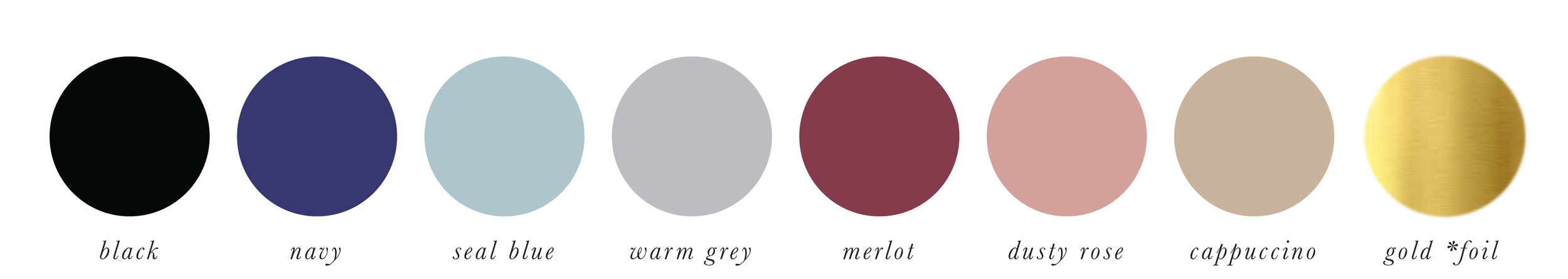 ColorChart (1).jpg