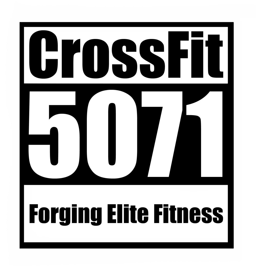 crossfit5071-2.jpg