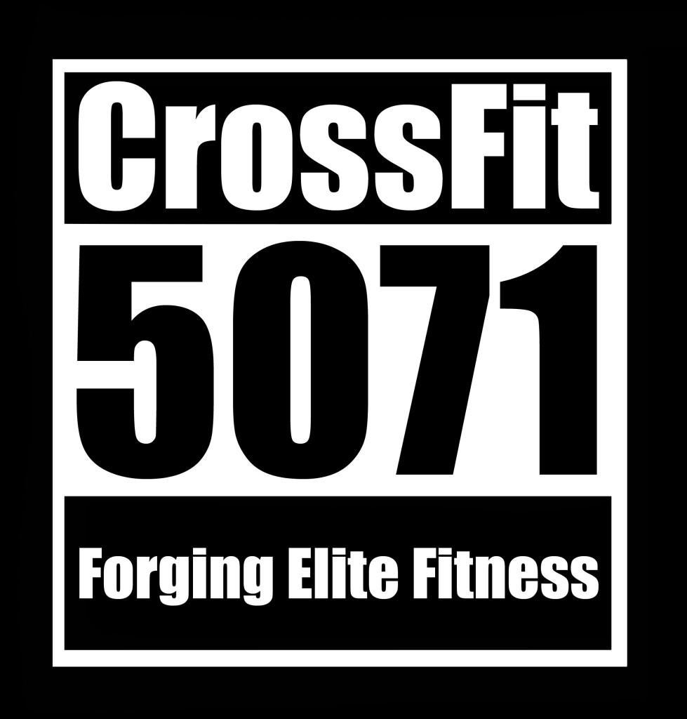 crossfit5071-979x1024.jpg