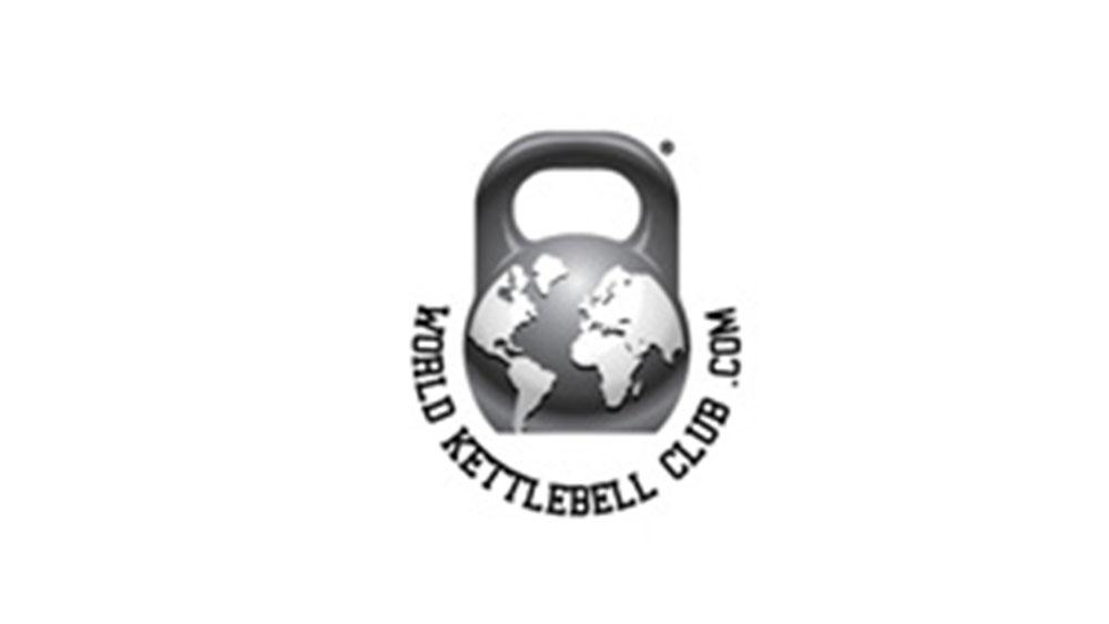 World Kettlebell Club