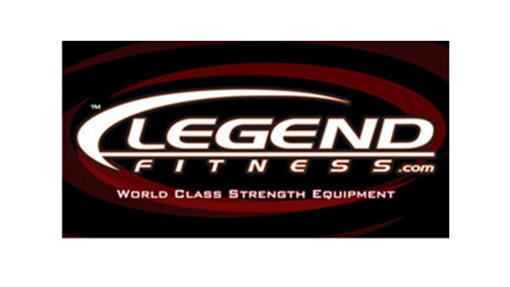 Legend Fitness
