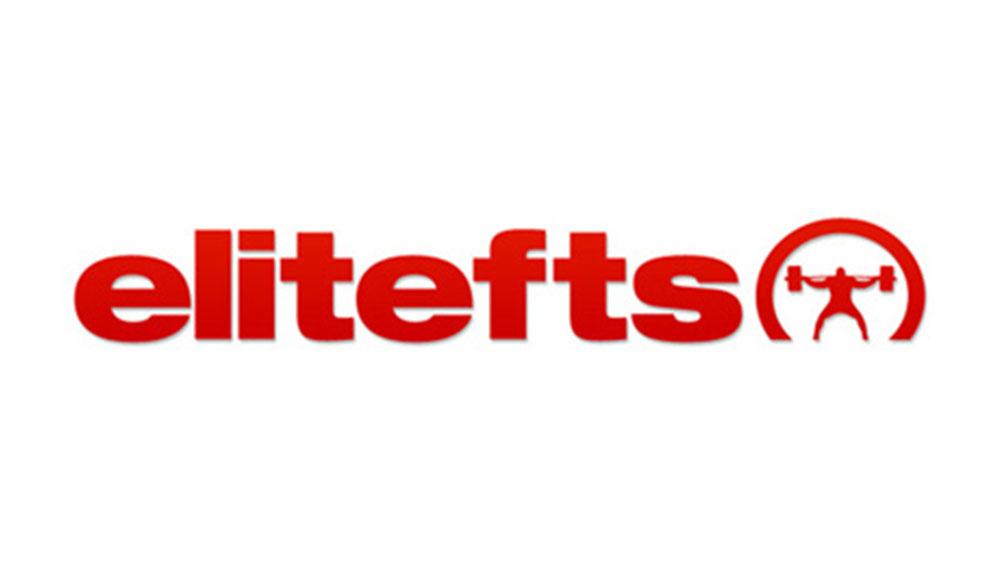 elitefits