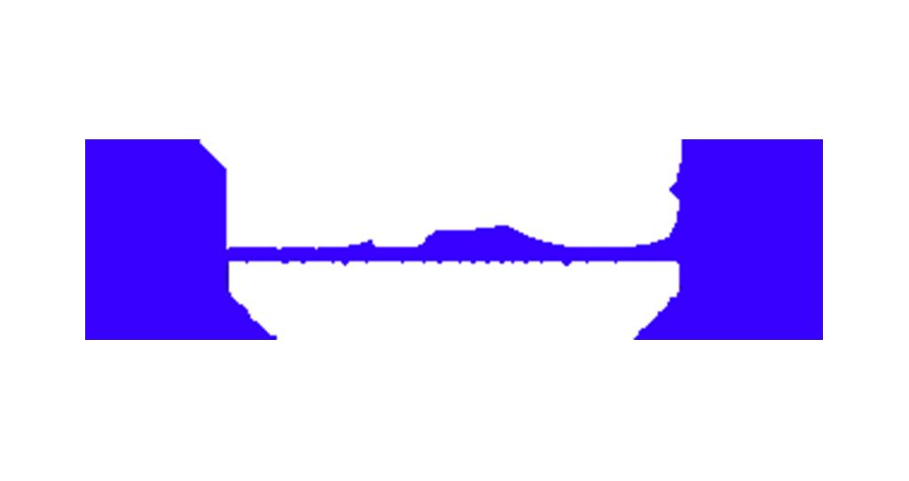 BPC2.png