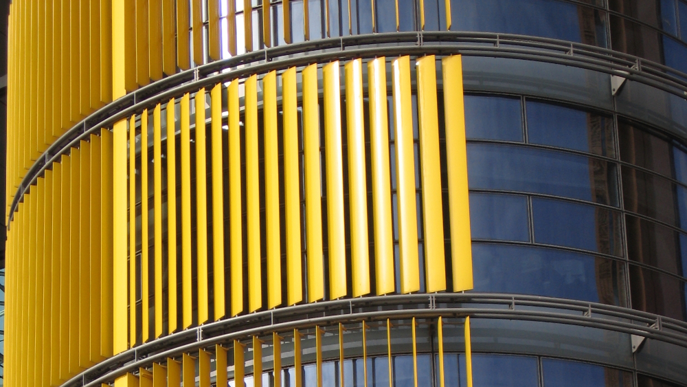 yellow-office-blinds-1155353.jpg