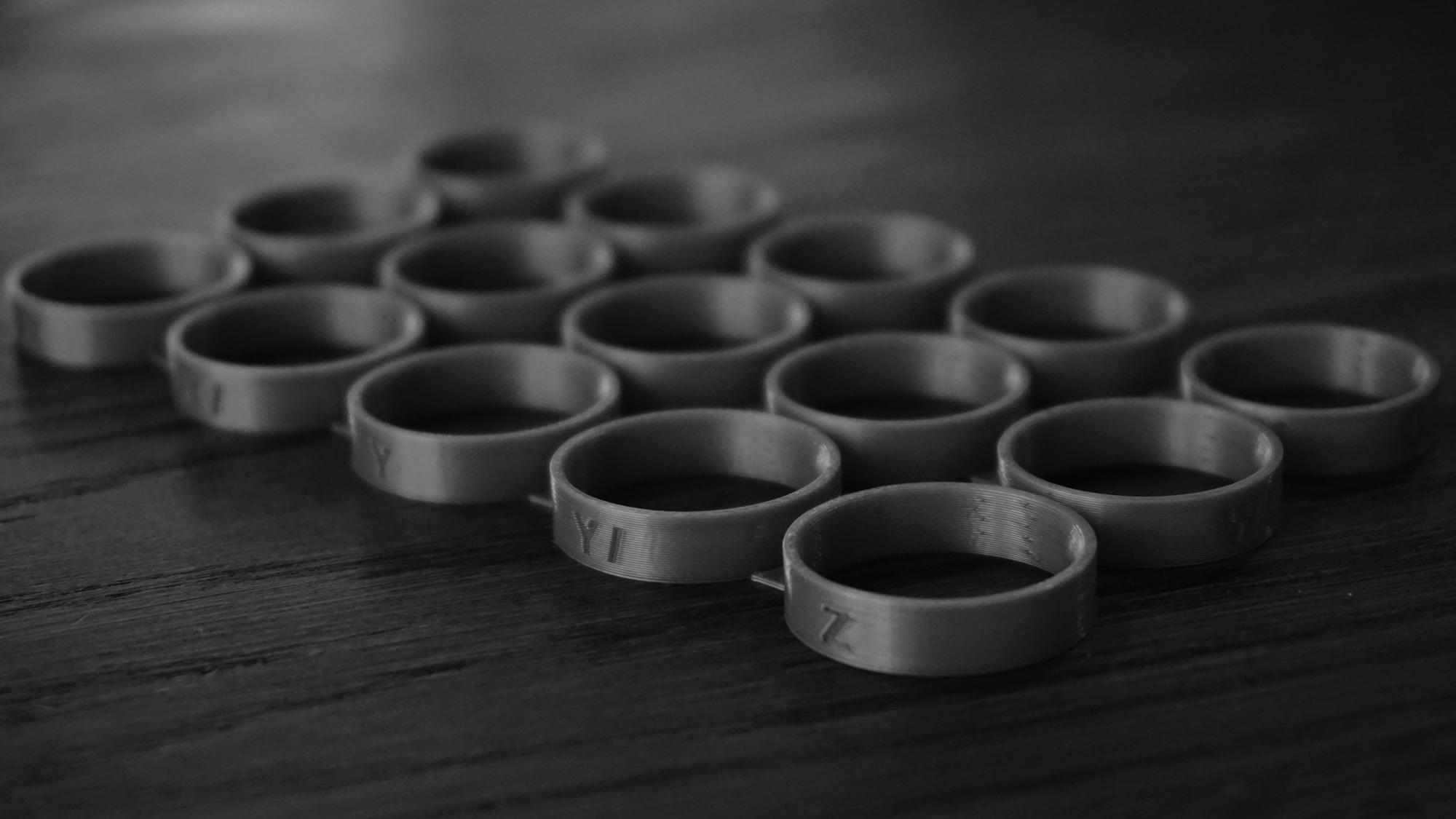 sizing-rings-1.jpg