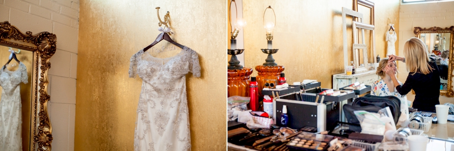 Jessica&Paul_Grand_Rapids_Michigan_Wedding_The_Cheney_Place_0011.jpg