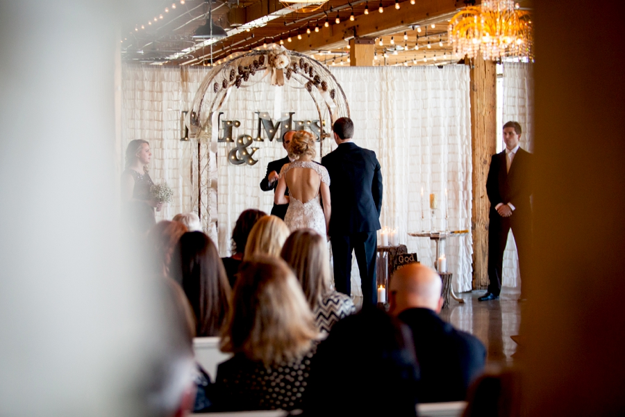 Jessica&Paul_Grand_Rapids_Michigan_Wedding_The_Cheney_Place_0032.jpg