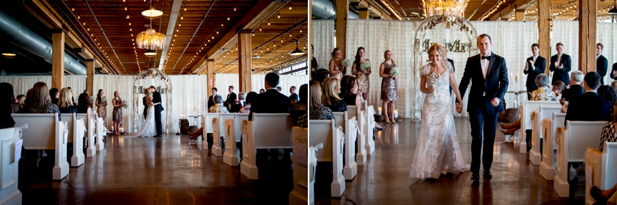 Jessica&Paul_Grand_Rapids_Michigan_Wedding_The_Cheney_Place_0033.jpg