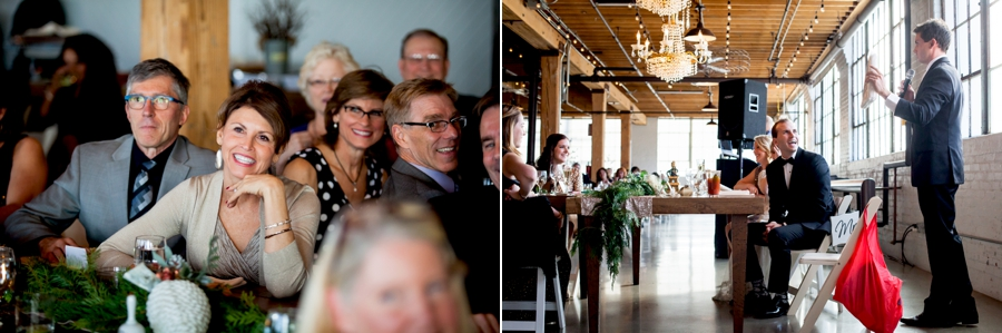 Jessica&Paul_Grand_Rapids_Michigan_Wedding_The_Cheney_Place_0042.jpg