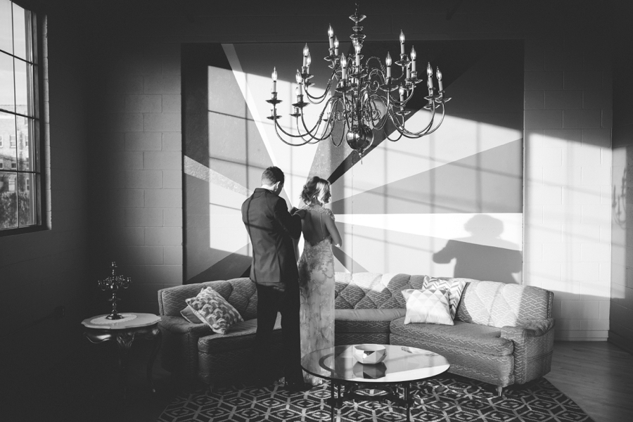 Jessica&Paul_Grand_Rapids_Michigan_Wedding_The_Cheney_Place_0056.jpg