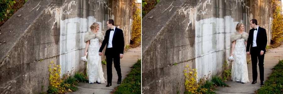 Jessica&Paul_Grand_Rapids_Michigan_Wedding_The_Cheney_Place_0063.jpg