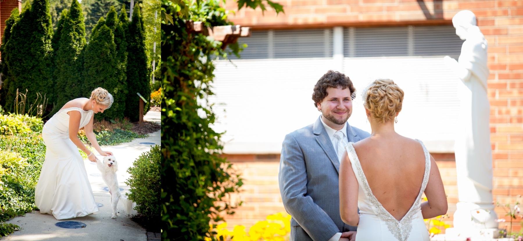 Brandon_Shafer_Photography_Chris_Lauren_Michigan_State_Capital_Wedding_0014.jpg