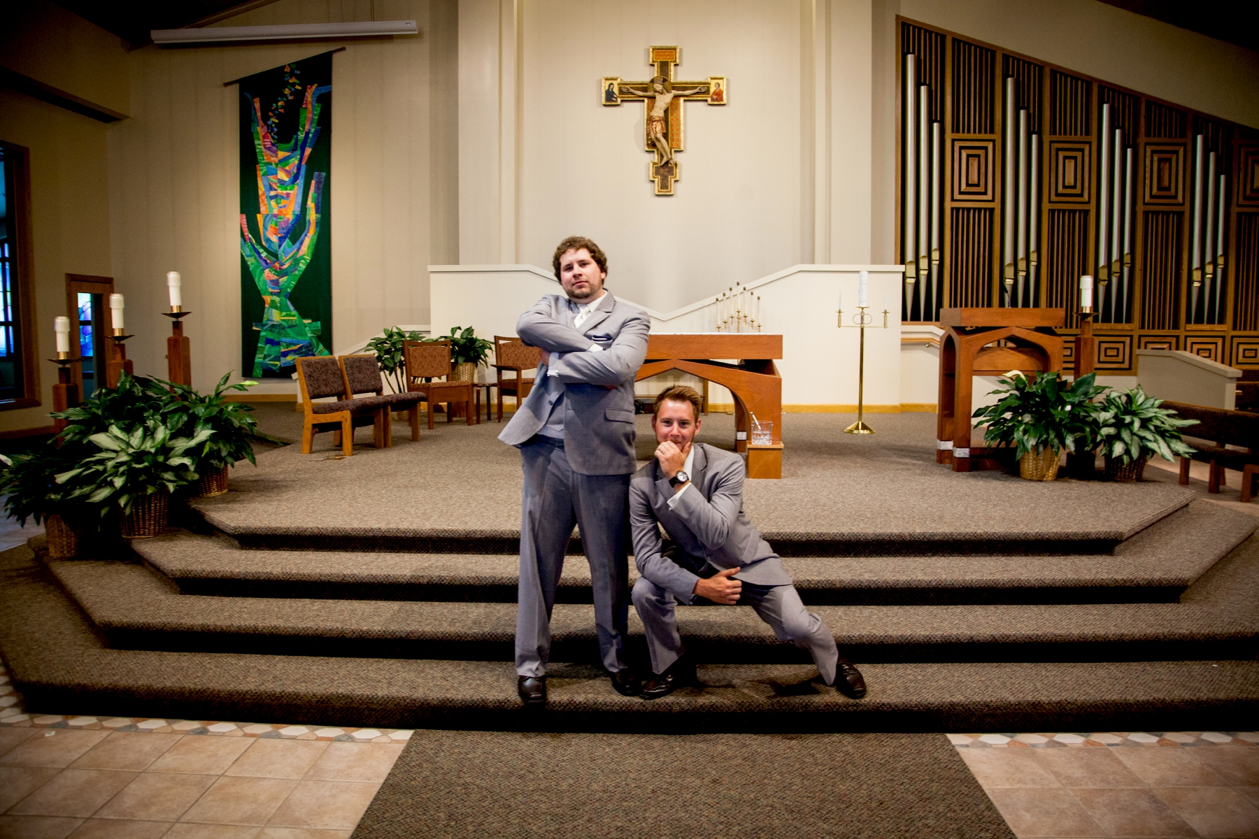 Brandon_Shafer_Photography_Chris_Lauren_Michigan_State_Capital_Wedding_0016.jpg