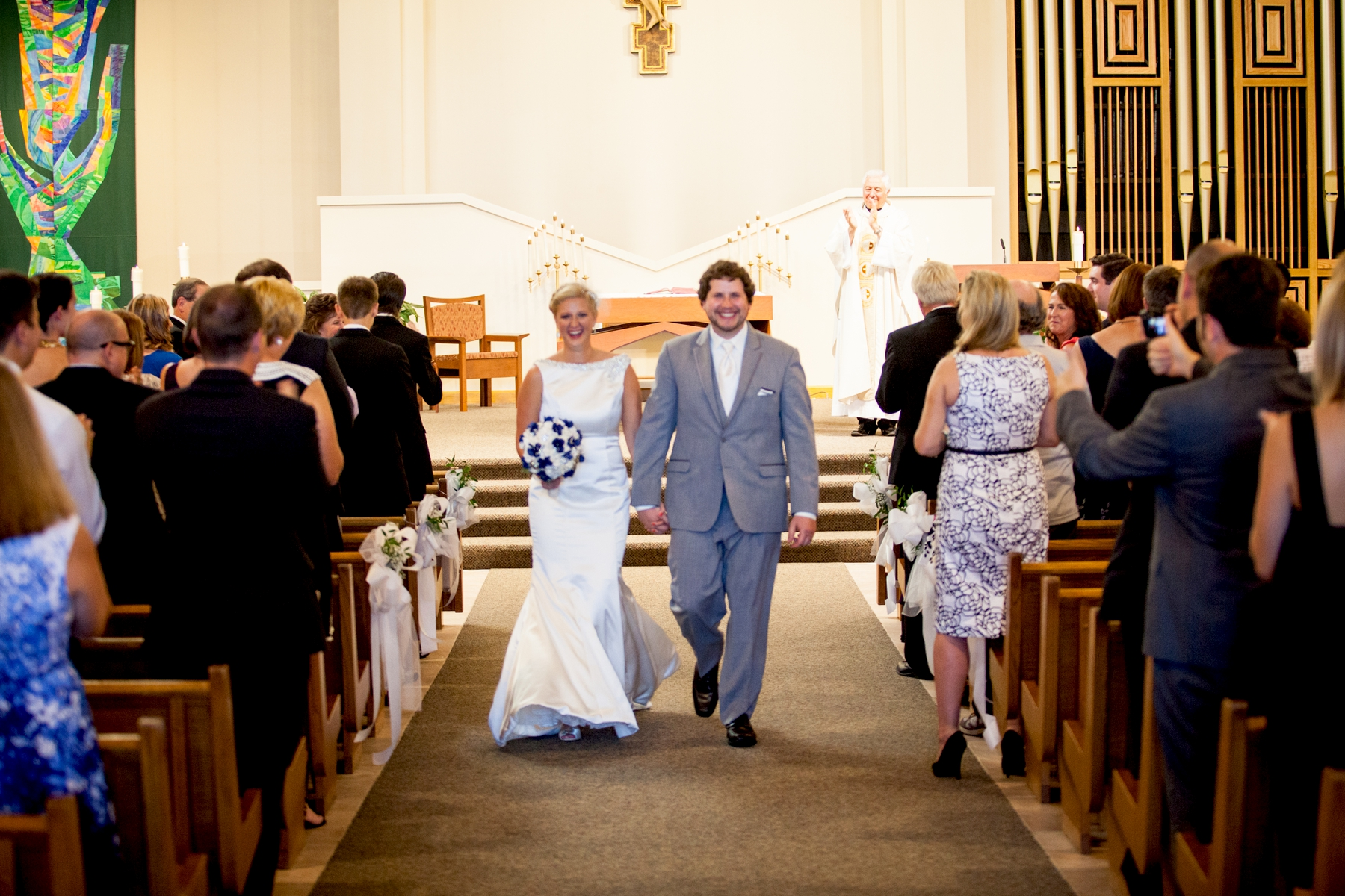 Brandon_Shafer_Photography_Chris_Lauren_Michigan_State_Capital_Wedding_0026.jpg