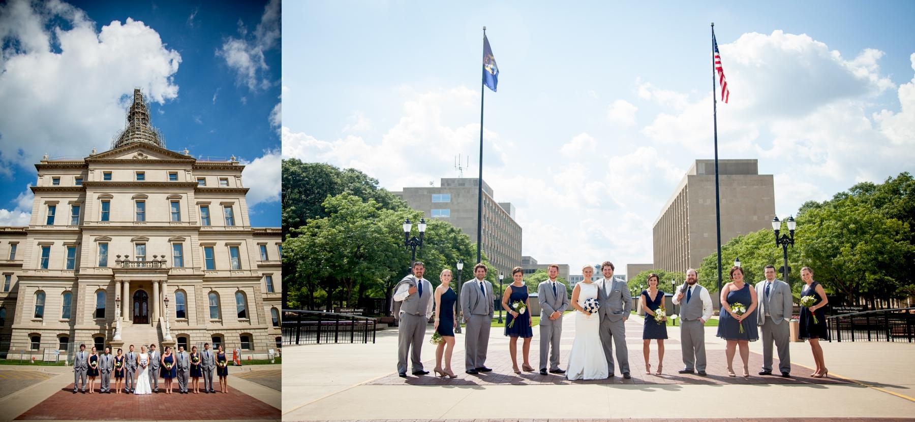 Brandon_Shafer_Photography_Chris_Lauren_Michigan_State_Capital_Wedding_0030.jpg