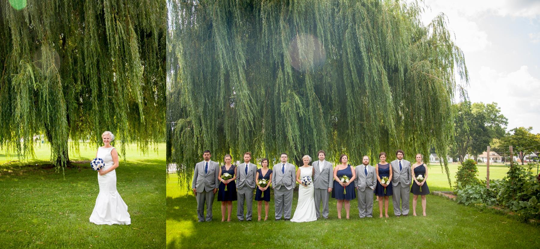 Brandon_Shafer_Photography_Chris_Lauren_Michigan_State_Capital_Wedding_0033.jpg