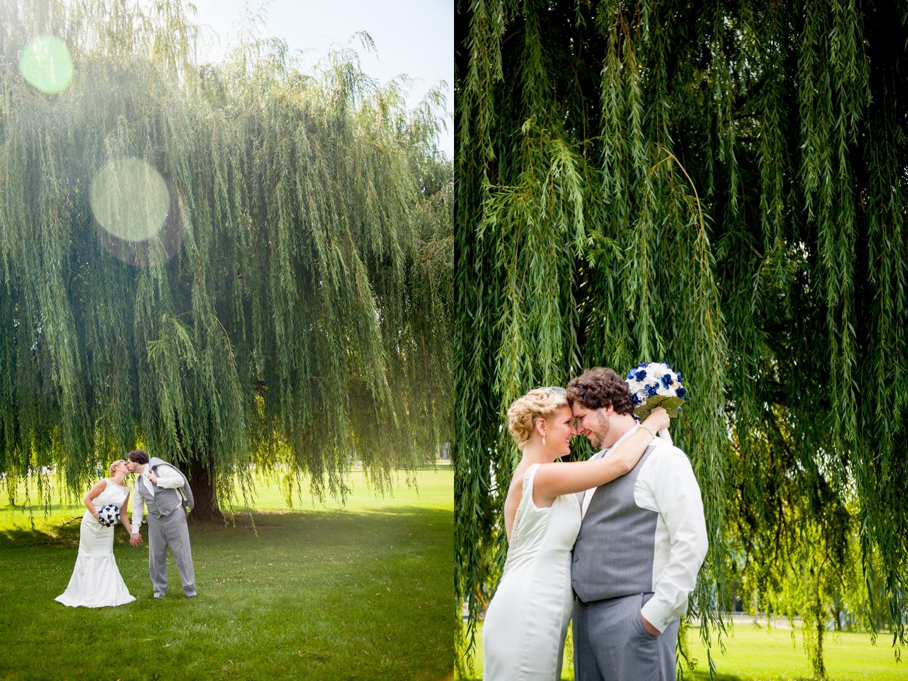 Brandon_Shafer_Photography_Chris_Lauren_Michigan_State_Capital_Wedding_0035.jpg