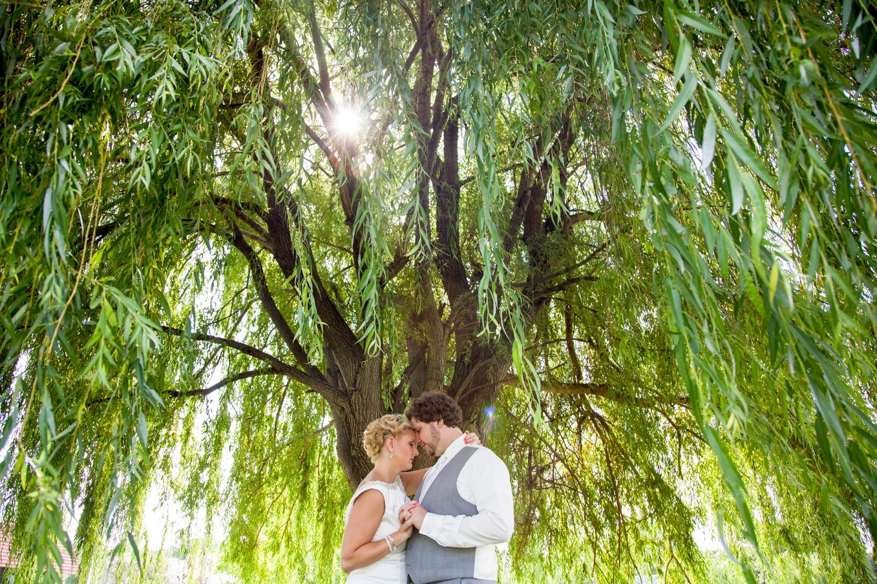 Brandon_Shafer_Photography_Chris_Lauren_Michigan_State_Capital_Wedding_0036.jpg