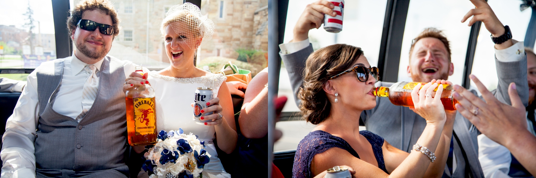 Brandon_Shafer_Photography_Chris_Lauren_Michigan_State_Capital_Wedding_0037.jpg