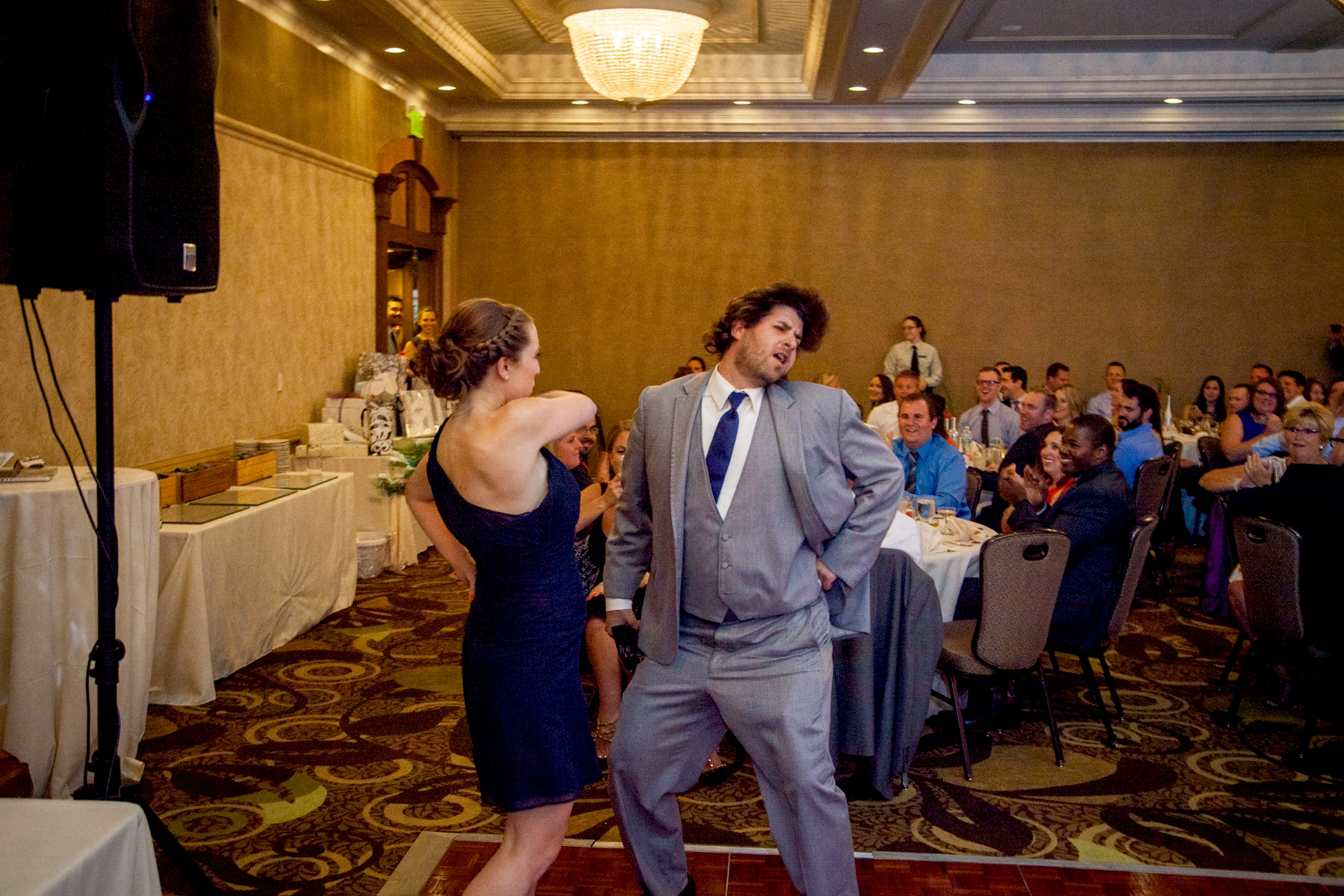 Brandon_Shafer_Photography_Chris_Lauren_Michigan_State_Capital_Wedding_0039.jpg