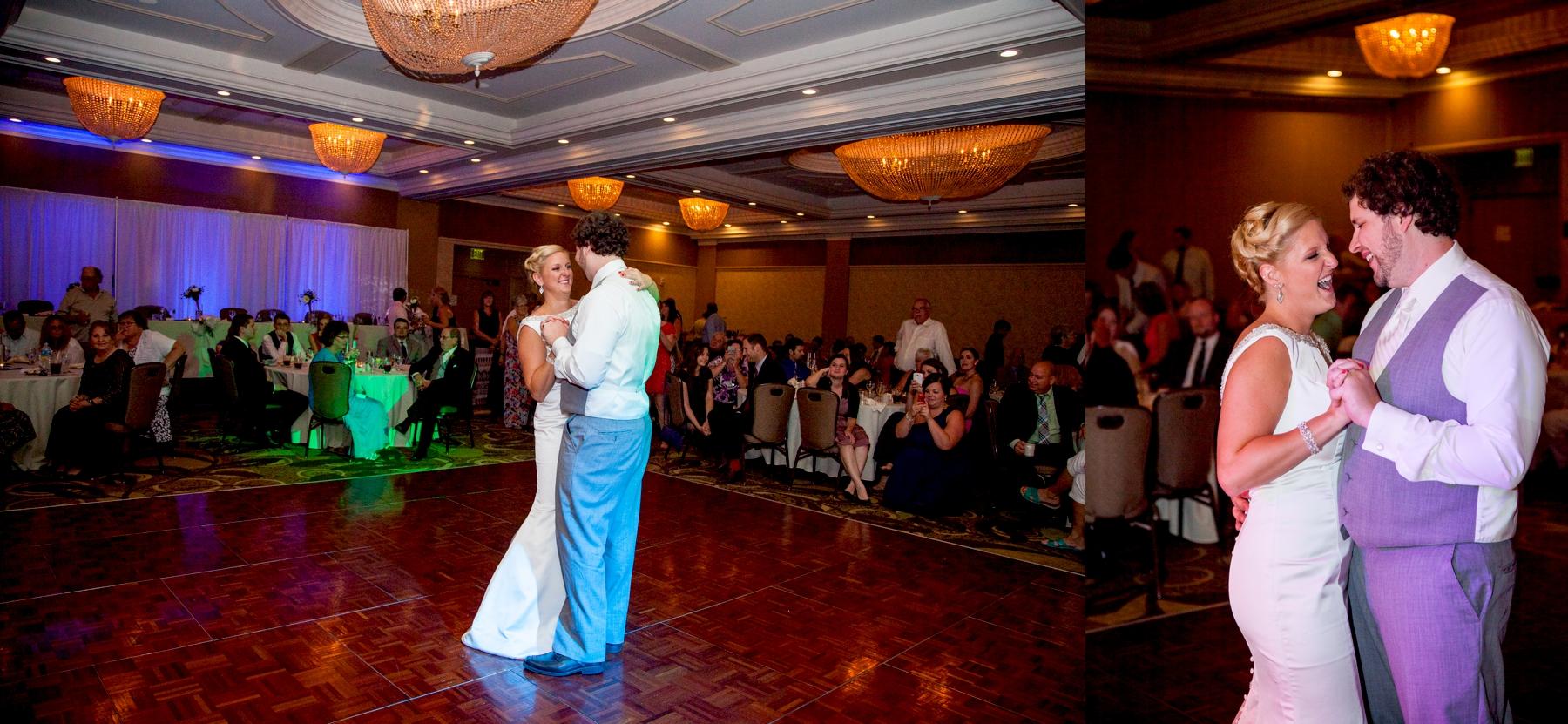Brandon_Shafer_Photography_Chris_Lauren_Michigan_State_Capital_Wedding_0048.jpg