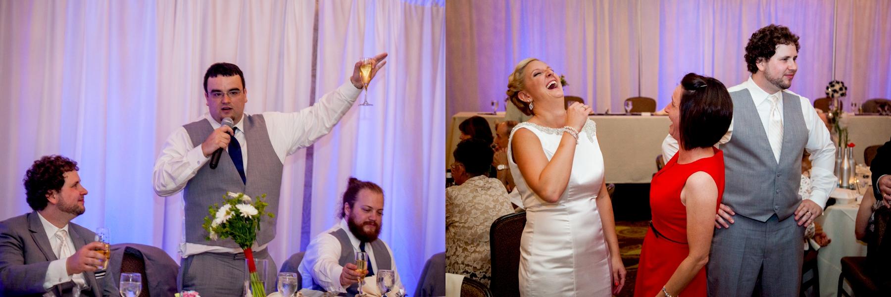 Brandon_Shafer_Photography_Chris_Lauren_Michigan_State_Capital_Wedding_0049.jpg