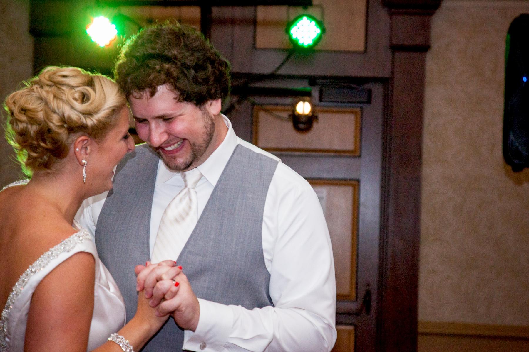 Brandon_Shafer_Photography_Chris_Lauren_Michigan_State_Capital_Wedding_0050.jpg