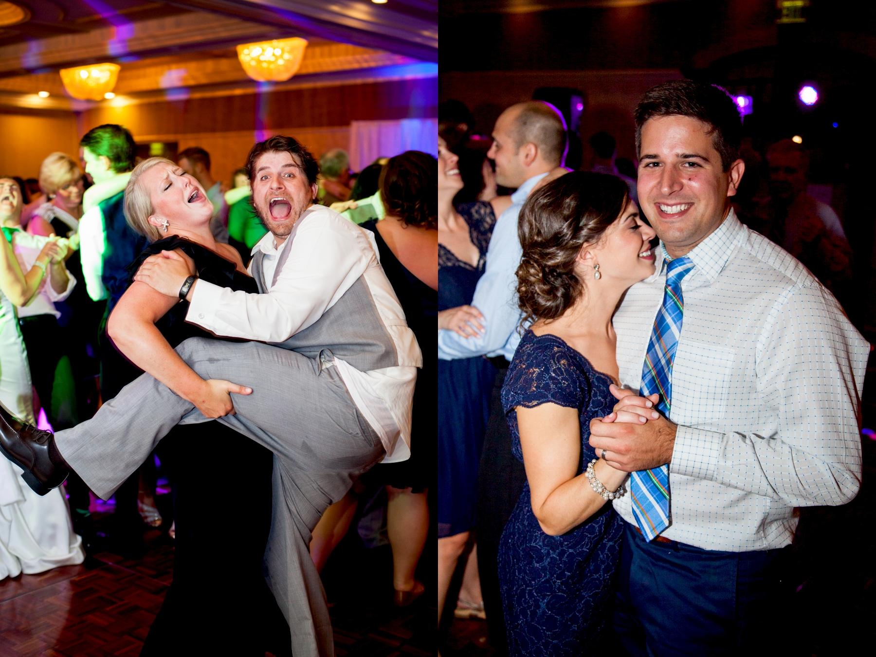 Brandon_Shafer_Photography_Chris_Lauren_Michigan_State_Capital_Wedding_0055.jpg