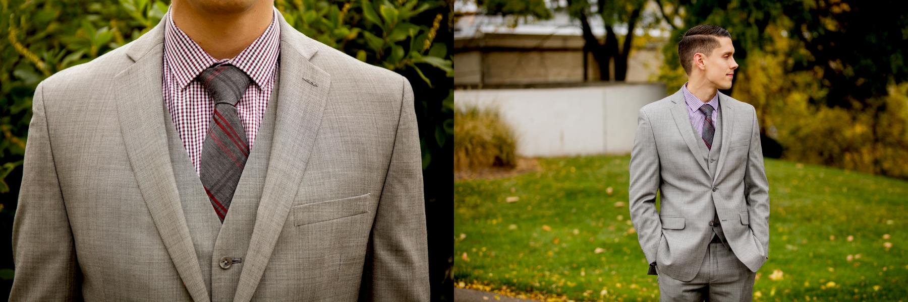 Brandon_Shafer_Photography_Kristen_Corey_Downtown_Grand_Rapids_Fall_Wedding0014.JPG