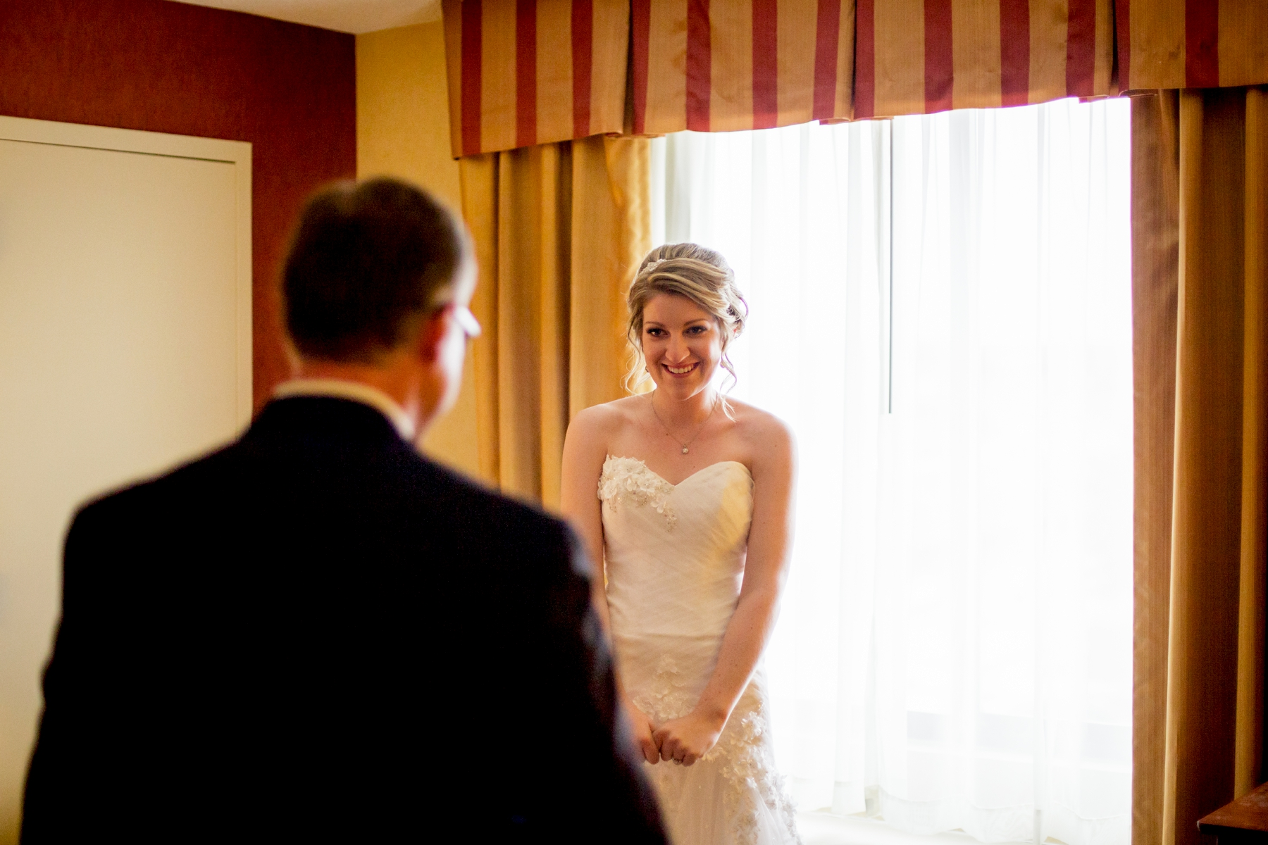 Brandon_Shafer_Photography_Kristen_Corey_Downtown_Grand_Rapids_Fall_Wedding0013.JPG