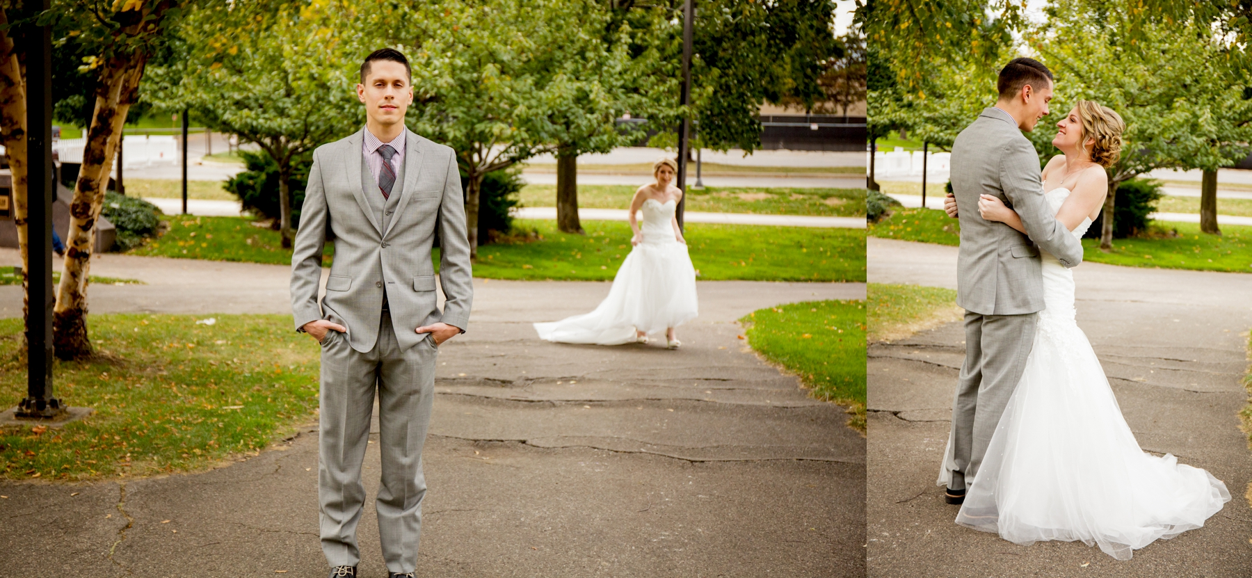 Brandon_Shafer_Photography_Kristen_Corey_Downtown_Grand_Rapids_Fall_Wedding0015.JPG