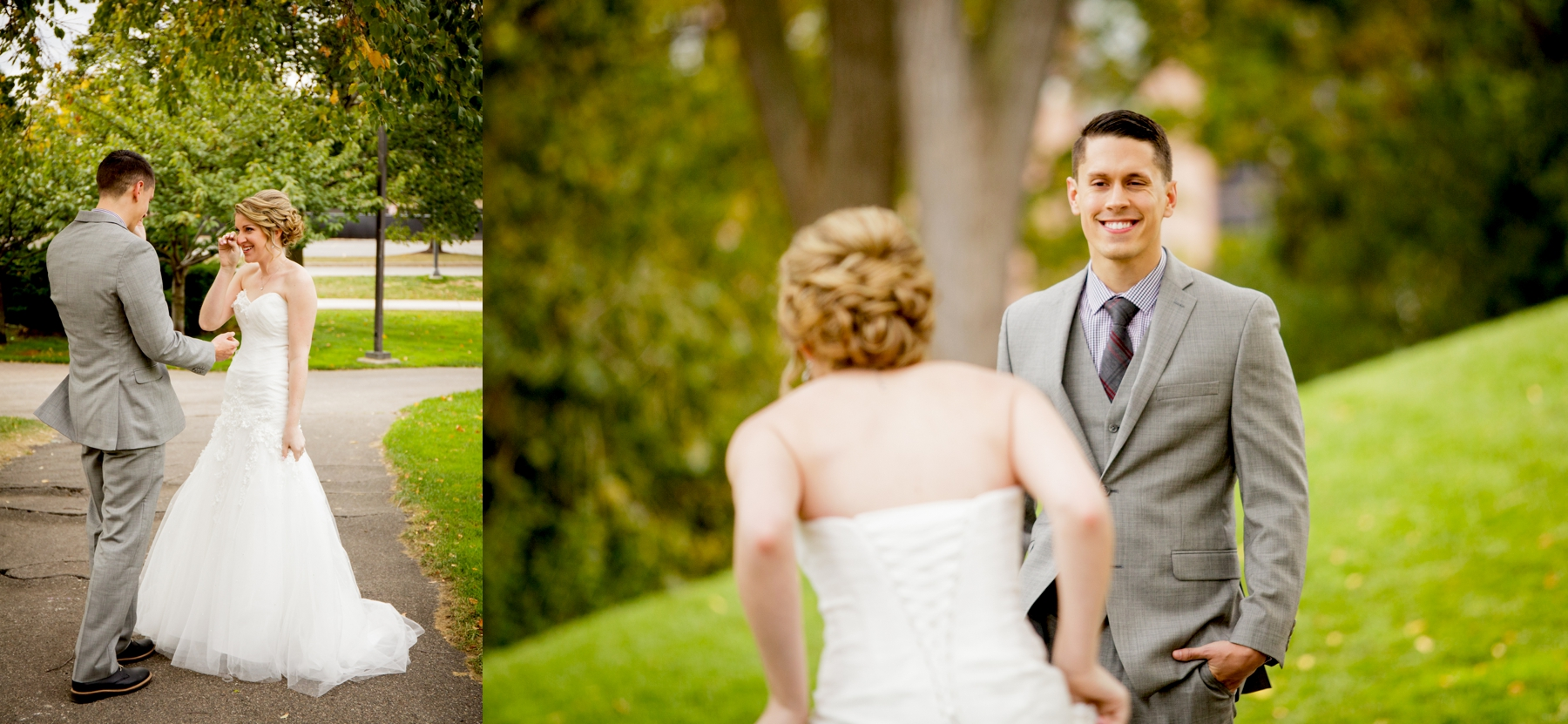Brandon_Shafer_Photography_Kristen_Corey_Downtown_Grand_Rapids_Fall_Wedding0016.JPG