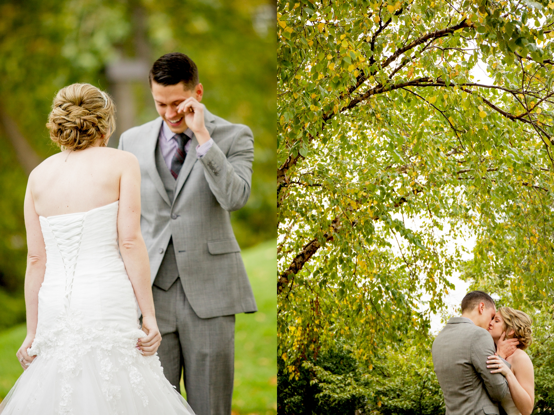 Brandon_Shafer_Photography_Kristen_Corey_Downtown_Grand_Rapids_Fall_Wedding0018.JPG