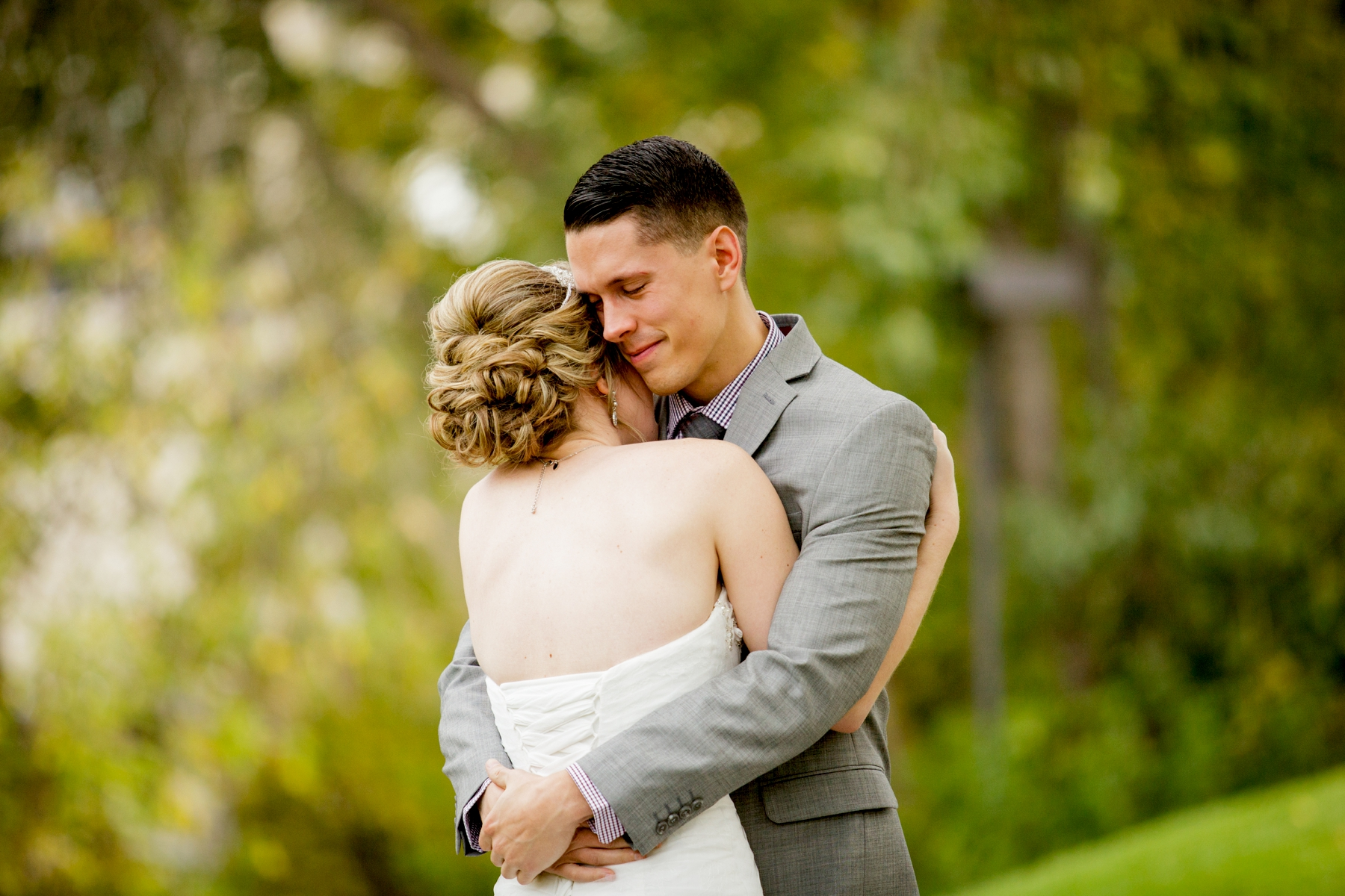 Brandon_Shafer_Photography_Kristen_Corey_Downtown_Grand_Rapids_Fall_Wedding0019.JPG