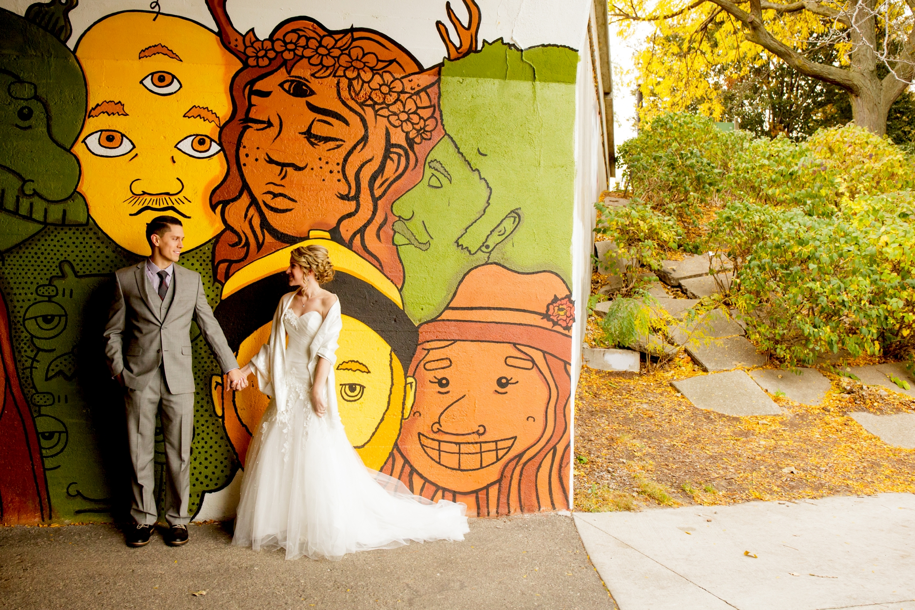 Brandon_Shafer_Photography_Kristen_Corey_Downtown_Grand_Rapids_Fall_Wedding0021.JPG