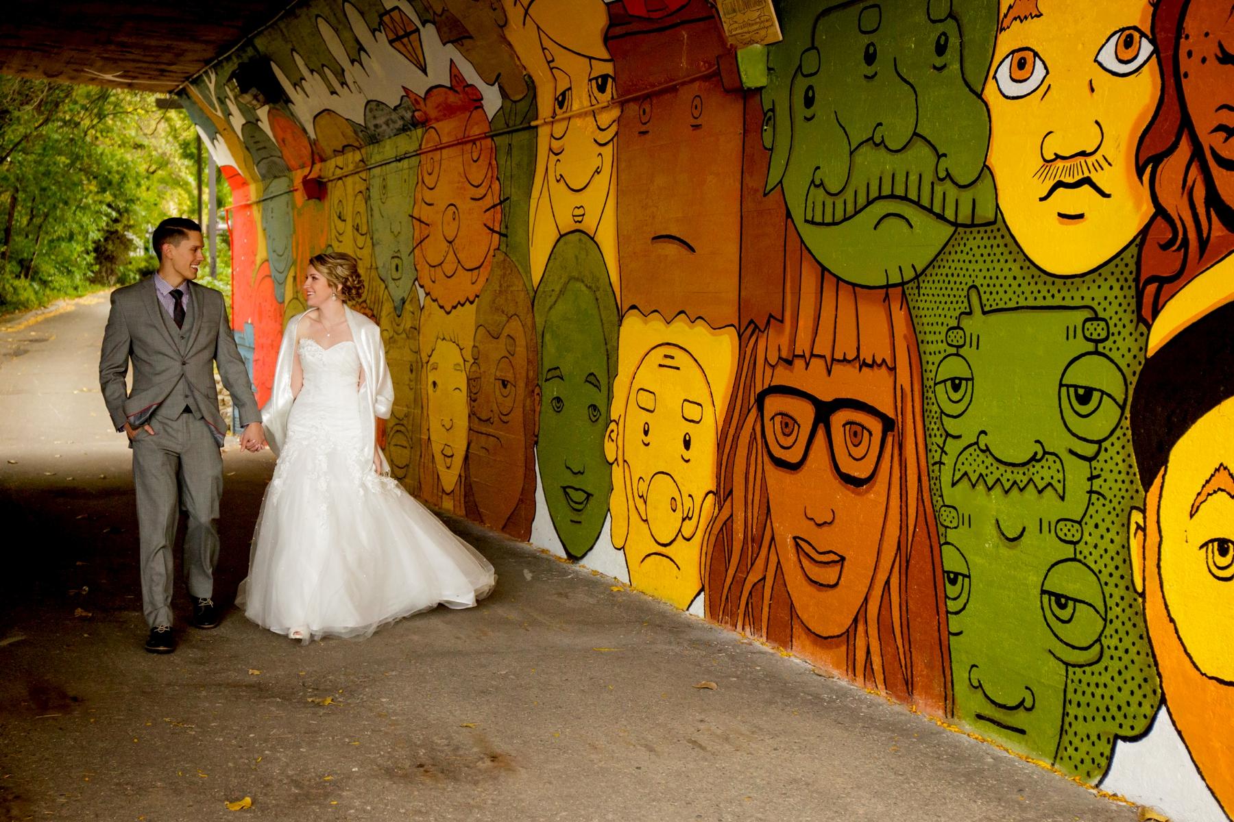 Brandon_Shafer_Photography_Kristen_Corey_Downtown_Grand_Rapids_Fall_Wedding0022.JPG