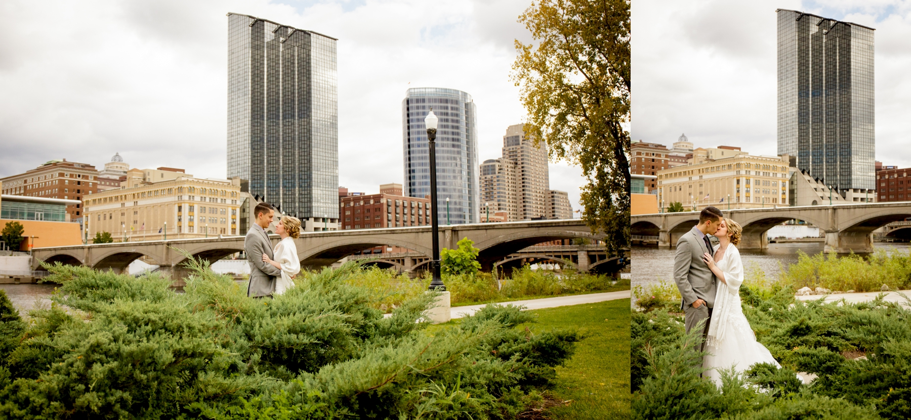 Brandon_Shafer_Photography_Kristen_Corey_Downtown_Grand_Rapids_Fall_Wedding0023.JPG