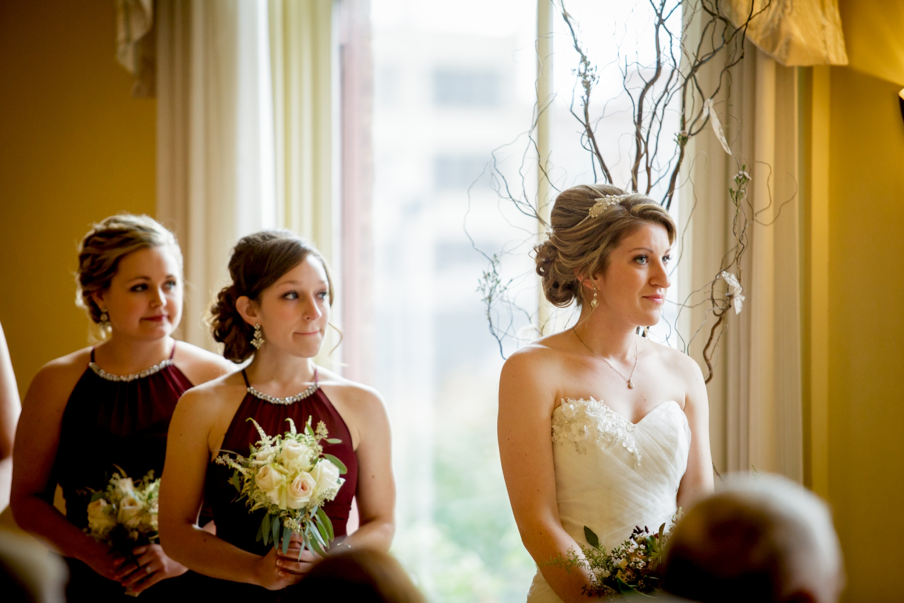 Brandon_Shafer_Photography_Kristen_Corey_Downtown_Grand_Rapids_Fall_Wedding0029.JPG