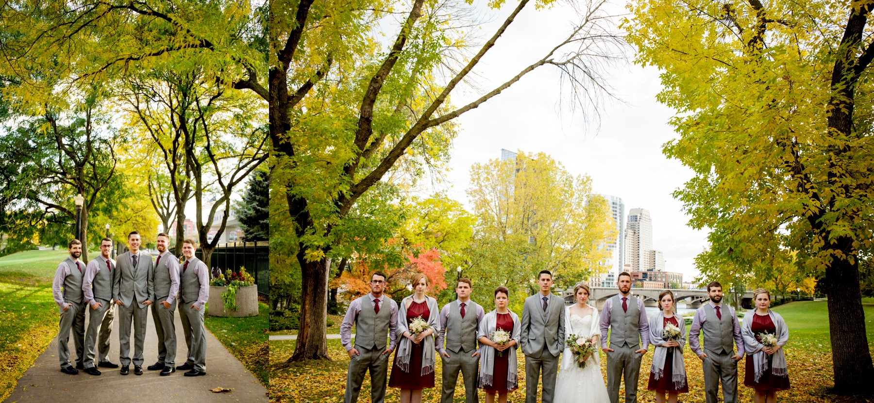 Brandon_Shafer_Photography_Kristen_Corey_Downtown_Grand_Rapids_Fall_Wedding0033.JPG