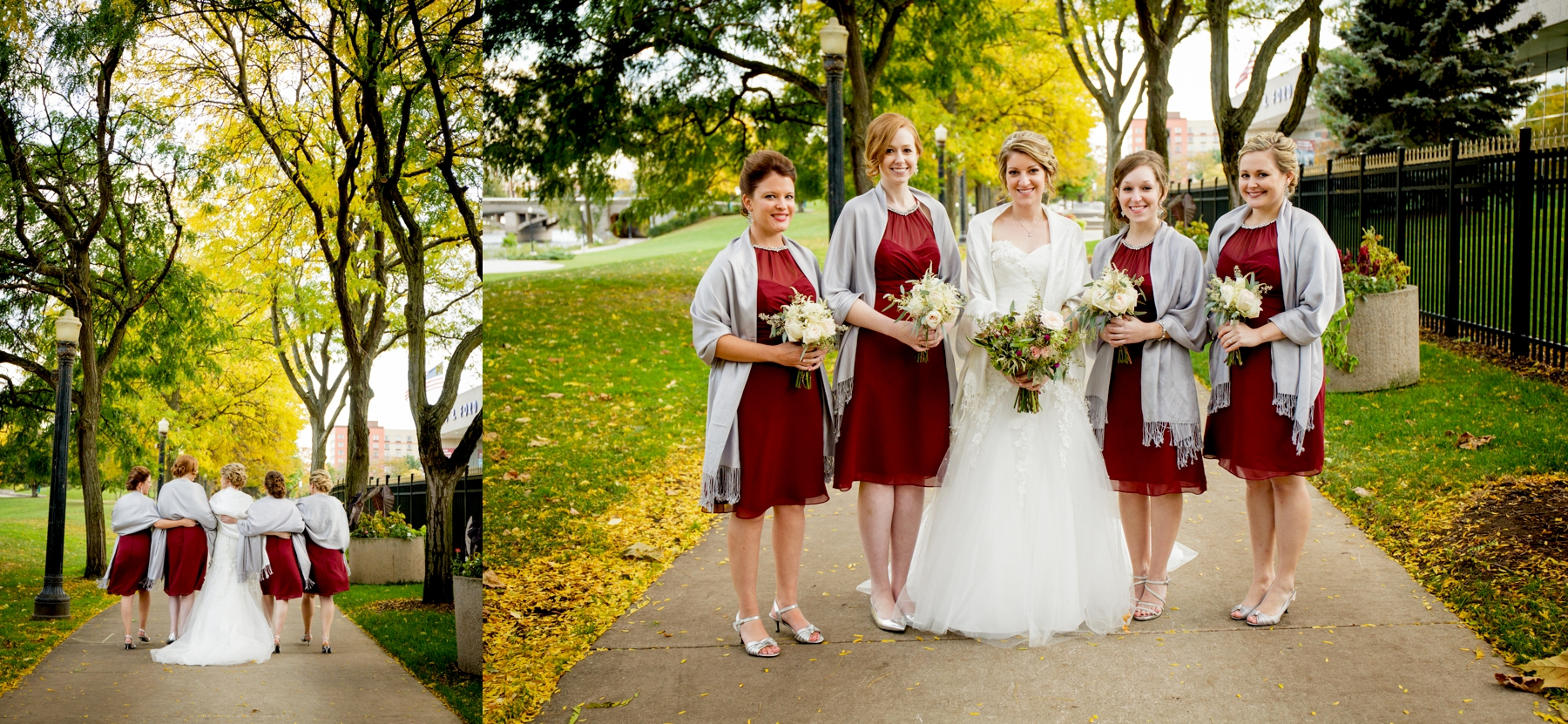 Brandon_Shafer_Photography_Kristen_Corey_Downtown_Grand_Rapids_Fall_Wedding0035.JPG
