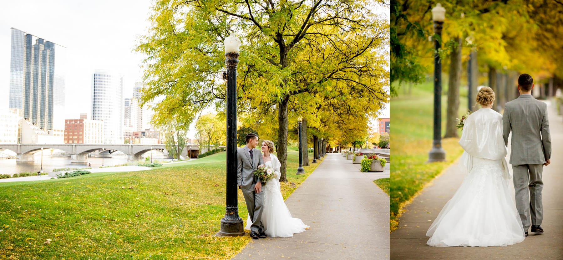 Brandon_Shafer_Photography_Kristen_Corey_Downtown_Grand_Rapids_Fall_Wedding0036.JPG