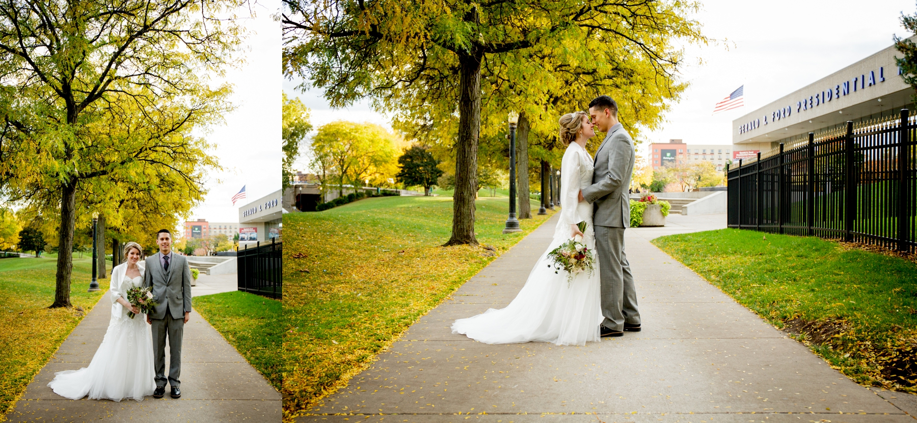 Brandon_Shafer_Photography_Kristen_Corey_Downtown_Grand_Rapids_Fall_Wedding0037.JPG