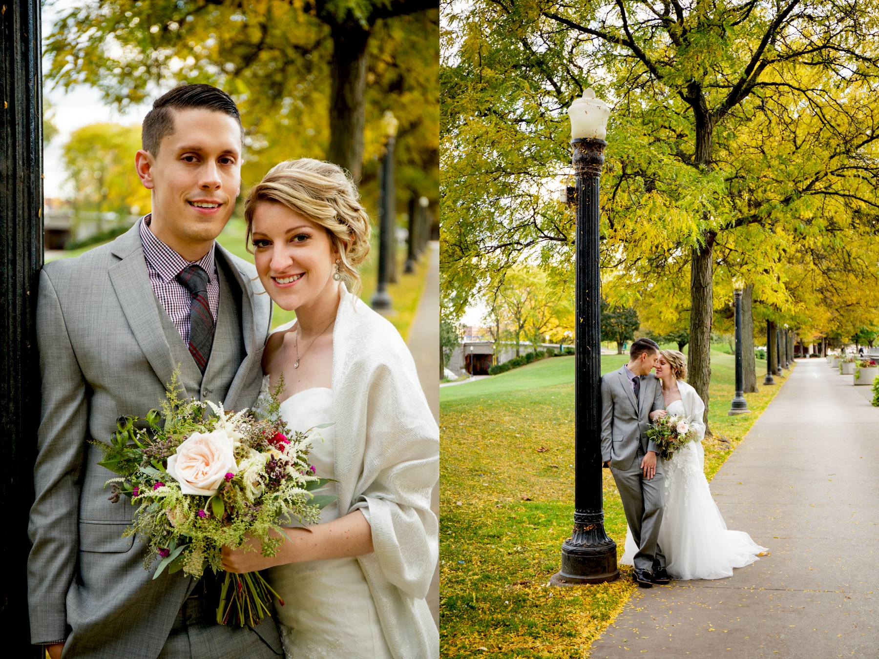 Brandon_Shafer_Photography_Kristen_Corey_Downtown_Grand_Rapids_Fall_Wedding0038.JPG