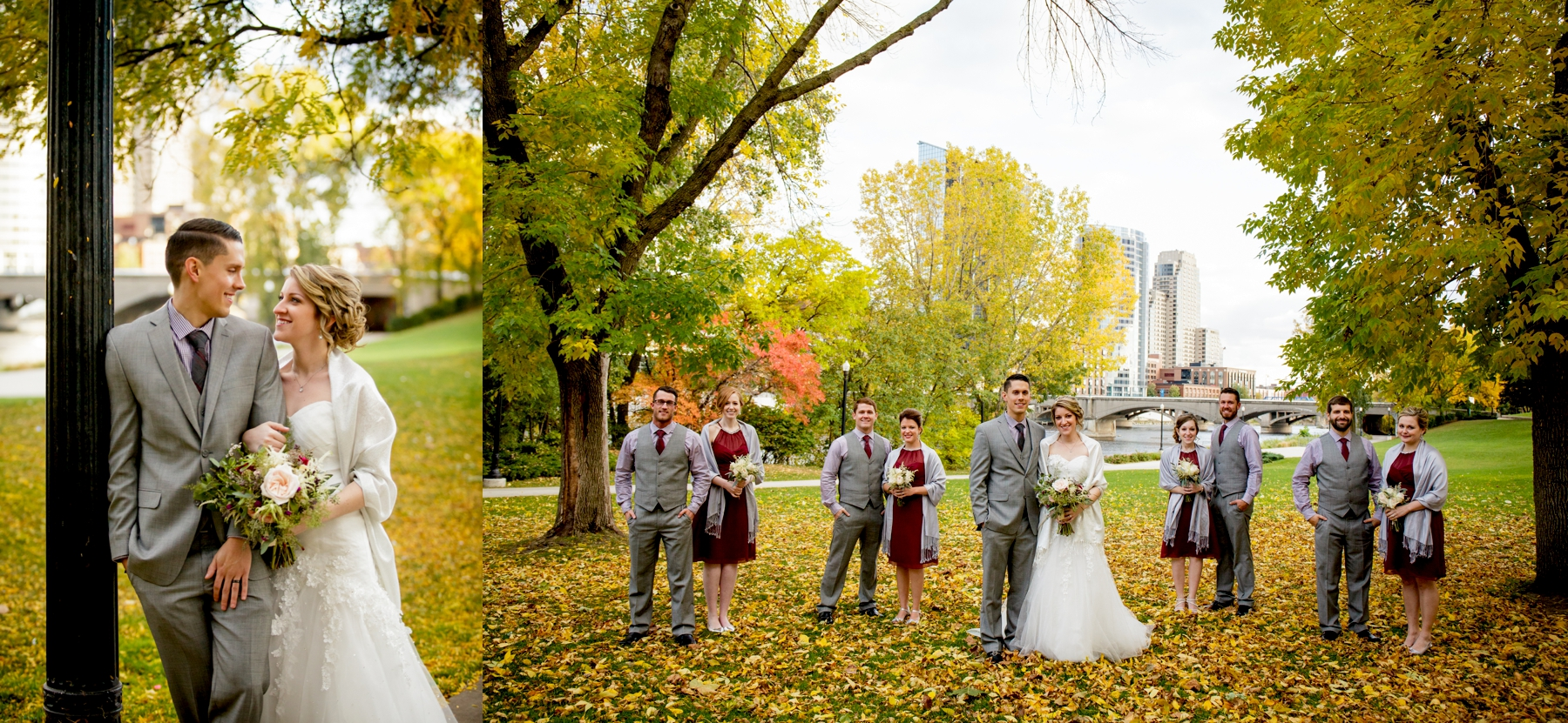 Brandon_Shafer_Photography_Kristen_Corey_Downtown_Grand_Rapids_Fall_Wedding0040.JPG