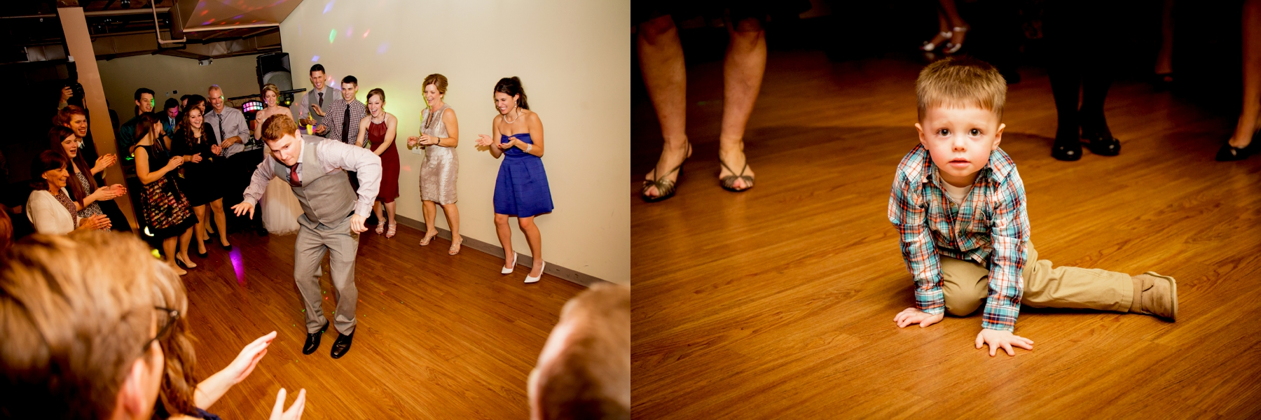 Brandon_Shafer_Photography_Kristen_Corey_Downtown_Grand_Rapids_Fall_Wedding0049.JPG